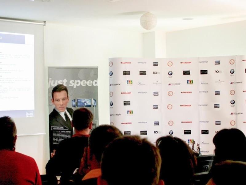 konferencje-_szkolenia_1-Large-1438x600