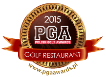 pga-golfrestaurant2