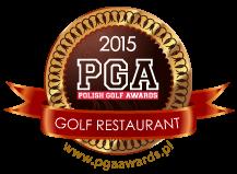 pga-golfrestaurant2