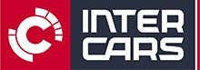 ic_new_logo
