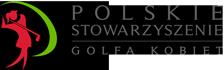 Polskie Stowarzysznie Golfa Kobiet